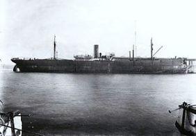 300px-Storstad_Montreal_1914