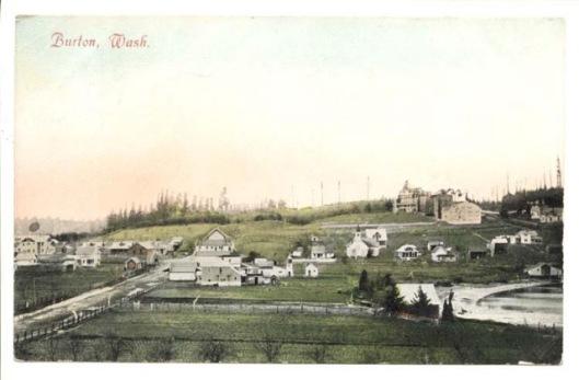 Burton1910